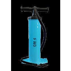 GM 4 - Hand Pump