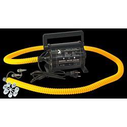 GE 230/800 - Electric Pump