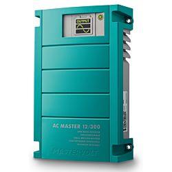 AC Master 12/300 IEC (230 V)