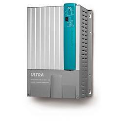 Mass Combi Ultra Inverter/Charger 24/3500-100