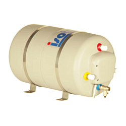 Waterheater 40L SPA 230V 750W With Mixing Valve