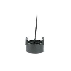 XP 9 20 - In-Hull Single/DualBeam Transducer (no temp)