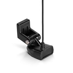 XNT 9 20 T - Transom Single/DualBeam Transducer