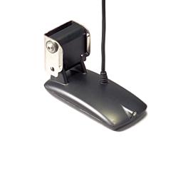 XHS 9 HDSI 180 T - Transom Transducer