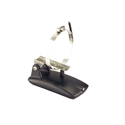XTM 9 HDSI 180 T - Trolling Motor DualBeam HD Side Imaging Transducer