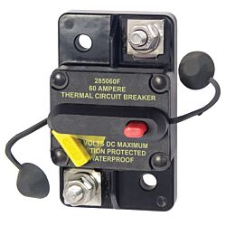 Circuit Breaker Series 285 Surface Mount 60A
