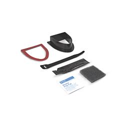 MHX XMK - Kayak Transducer Mounting Kit