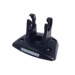 MS PM2 - Mounting Bracket PiranhaMAX