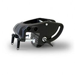 PORT 360 BKT - Portable Mounting Bracket Transom Mount 360 Imaging