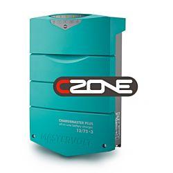 ChargeMaster Plus CZone