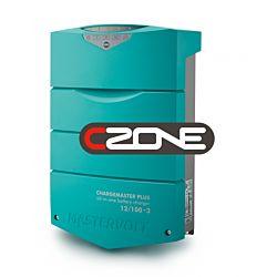 ChargeMaster Plus CZone-100A