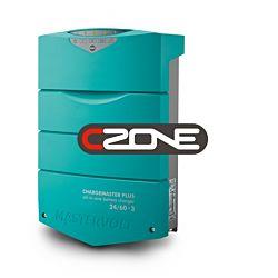 ChargeMaster Plus CZone-60A