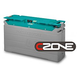 MLI Ultra Lithium Battery-24/5500 – 5,5kWh
