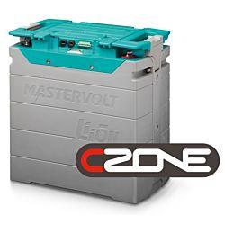 MLI Ultra Lithium Battery-12/2750 – 2,75kWh