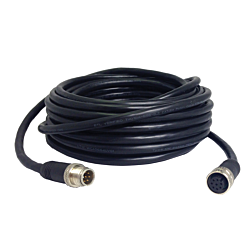 AS ECX 30E - 30' Ethernet Extension Cable