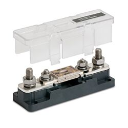 ANL Fuse Holder with 2 Additional Studs, 750A