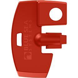 M-Series Battery Switch Spare Locking Key