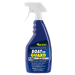 Boat Guard 650ml