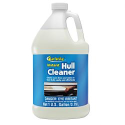 Star brite Hull Cleaner Gal. 3.8ltr