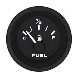 Fuel Level, 240 - 33 ohms - US Type