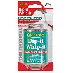 Star brite Dip It Whip It White 118ml