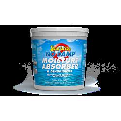 No Damp® Dehumidifier Bucket