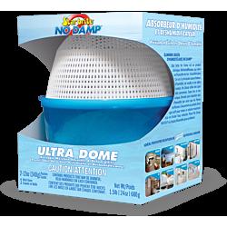 No Damp® - Ultra Dome Dehumidifier (680g)