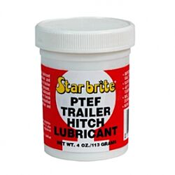 PTEF Trailer Hitch Lubricant 113g