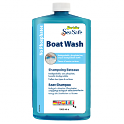 Star brite Sea-Safe Boat Wash 1ltr