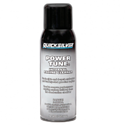 Quicksilver Power Tune for Petrol Engine