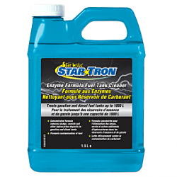 Star*Tron Tank Cleaner - 1.89ltr
