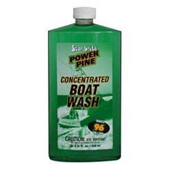 Power Pine Boat Wash 950ml