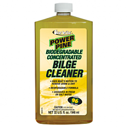 Power Pine Bilge Cleaner - 950ml