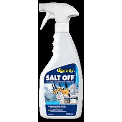 Salt Off® Protector 650ml