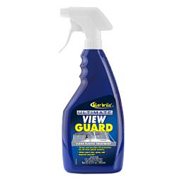View Guard Clear plastic Traetment 650ml