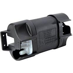 ASM,70G CC & Heat Shield (Bulk)