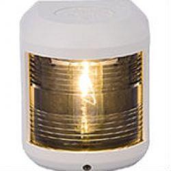Aqua Signal Series 41-12V STERN white