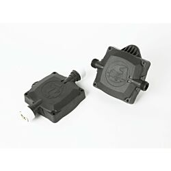 Universal Replacement Head Assy Kit(8 and 12L - NOT Smartflo)
