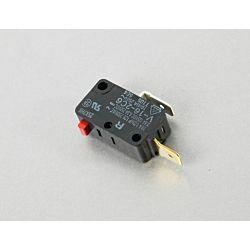 Universal Microswitch Kit (8 12 & 18L)