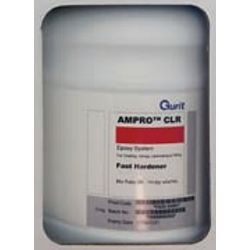 Hardeners - Gurit AMPRO™ CLR Clear