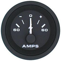 Ammeter - Direct