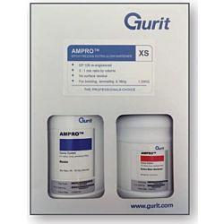 Gurit AMPRO™ Low Temperature Curing Multi-purpose Epoxy System