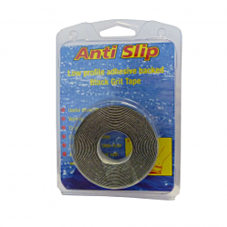 50mm X 4m Anti-Slip Tape
