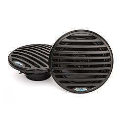 "6.5"" Economy Series Speaker/Pair (AQ-SPK6.5-4E)"
