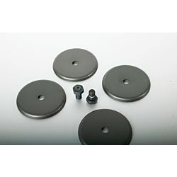 Clamping Plate Kit Gusher 30
