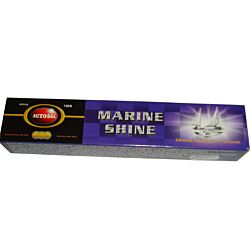 Autosol Marine Shine 750ml Tin