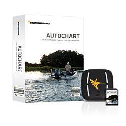 Autochart (EU)