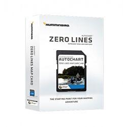 Autochart Zline SD (EU)