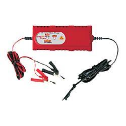 1 amp 12V Battery charger
