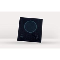 Lite-Touch Q® Outdoors 1 Burner, 240V